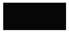 logo eic simple web