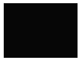 logo eic web280